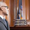 עורך דין צבאי מסביר – כיצד לבחור עורך דין לדיני צבא?