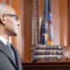 מהו הליך גישור בגירושין ומדוע כדאי לפנות אליו.