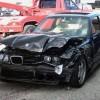 כיצד יש לנהוג במקרה של תאונת דרכים?