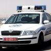נהיגה בקלות ראש מול נהיגה בחוסר זהירות
