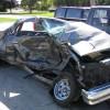 תביעת נזיקין לנפגעי תאונות דרכים