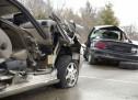מהי תאונת דרכים?