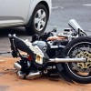מה עלי לעשות אם נפגעתי בתאונת אופנוע ?