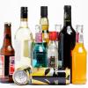 נהגתם תחת השפעת אלכוהול ? דעו מהן ההשלכות