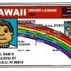 להציל את רישיון הנהיגה