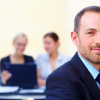 חשיבותו של ייעוץ משפטי עם עורך דין להצלחה בתביעה