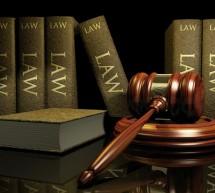 בית משפט השלום לתעבורה בחיפה