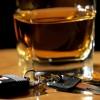 ההגדרה של נהיגה בשכרות והעונש