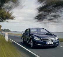 כך תדעו איך לבחור את ביטוח הרכב שלכם