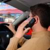 נתפסת בשימוש בנייד בעת נהיגה – אתה בצרות אם אין לך גורל דין תעבורה